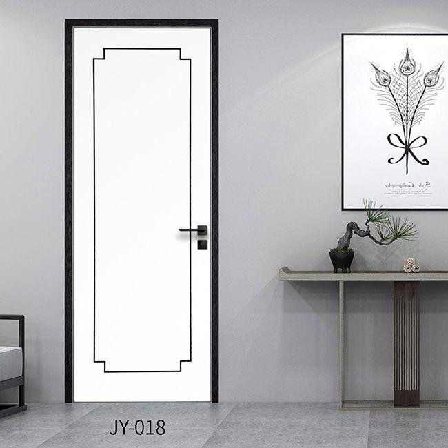 JY-018