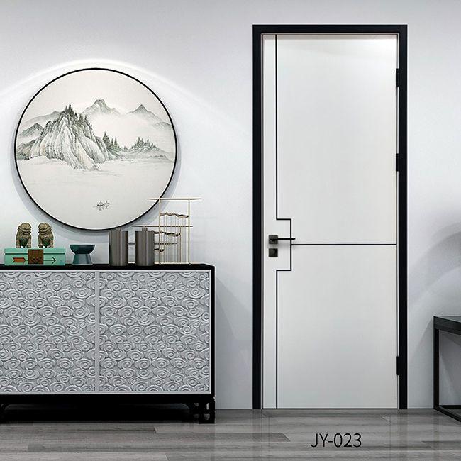 JY-023