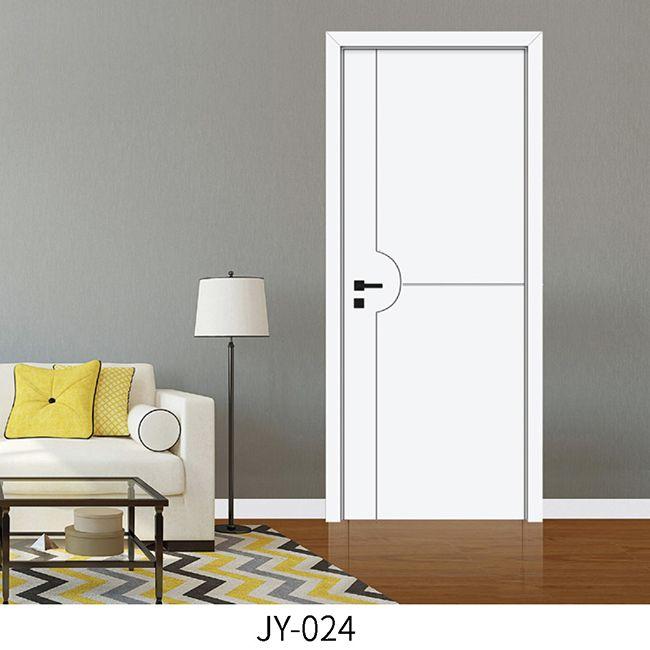 JY-024