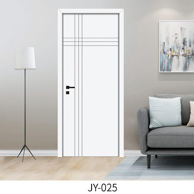 JY-025