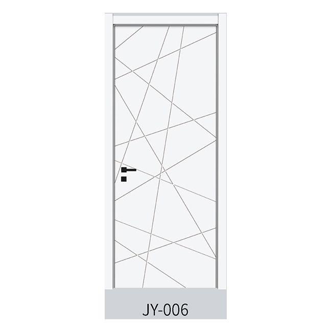 JY-006
