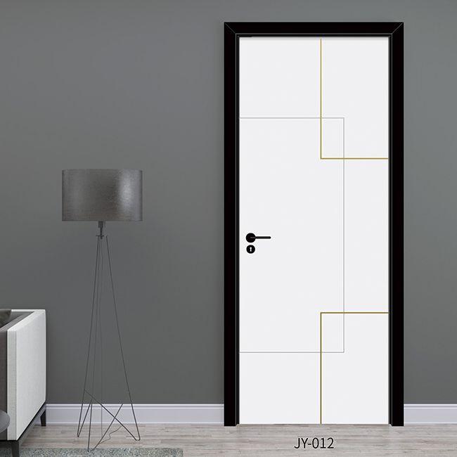 JY-012