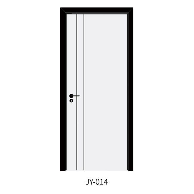 JY-014