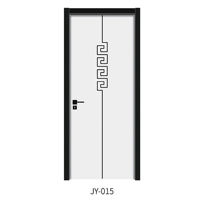 JY-015