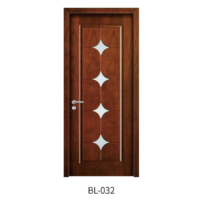 BL-032
