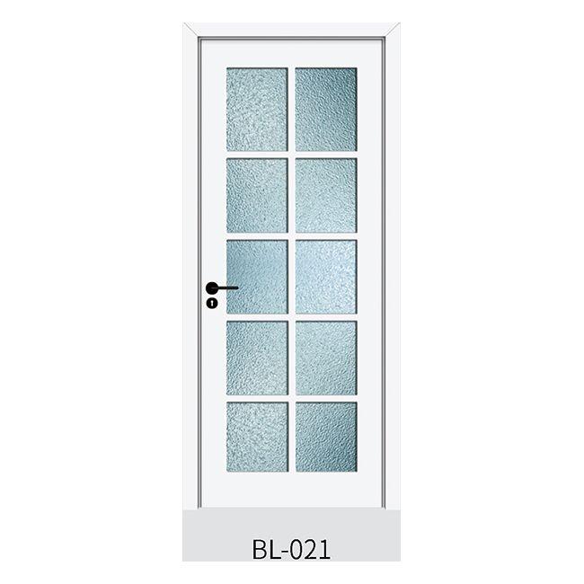 BL-021