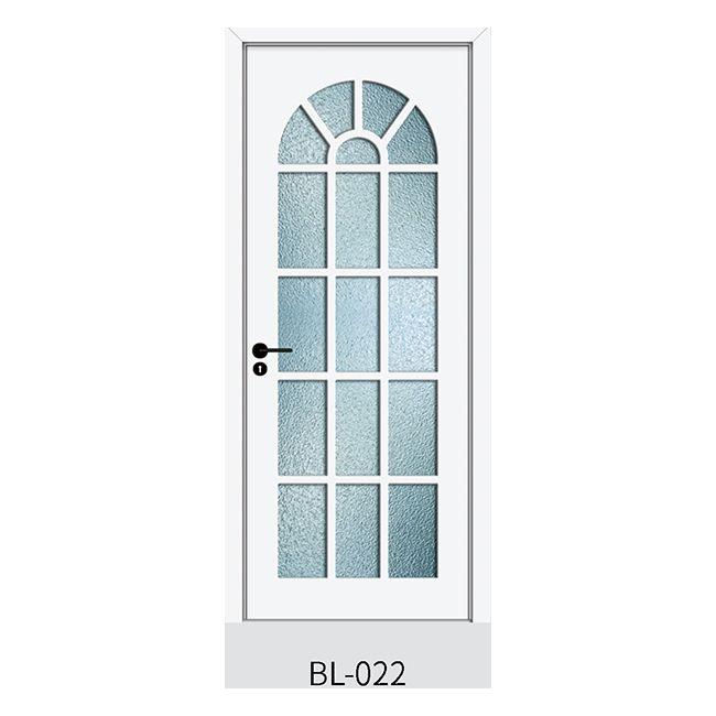 BL-022