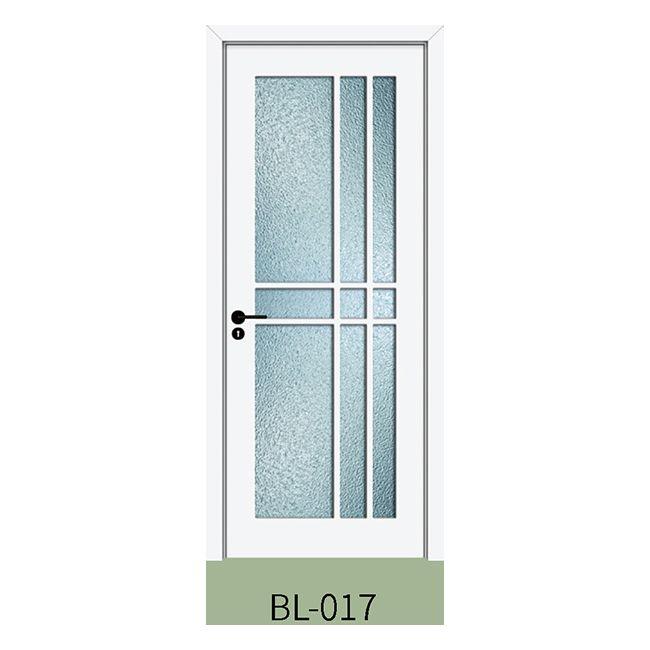 BL-017