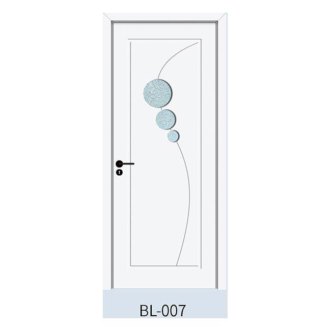 BL-007
