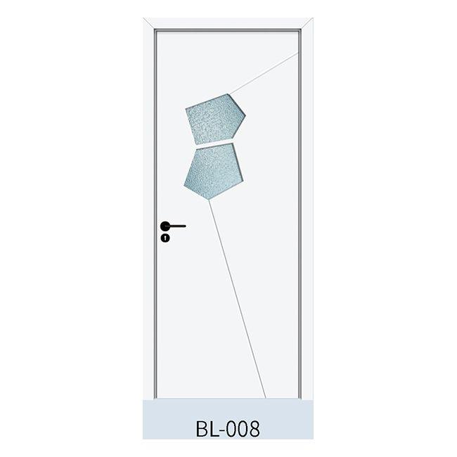 BL-008
