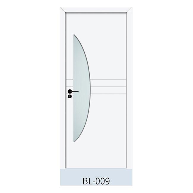 BL-009
