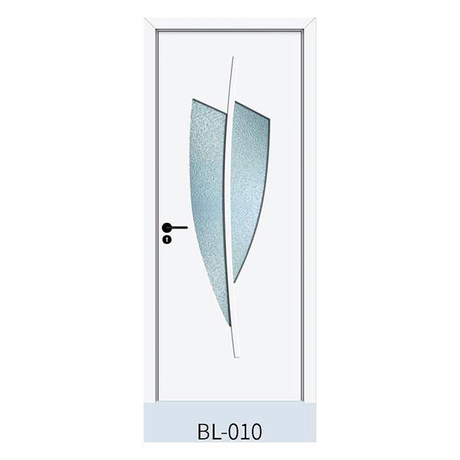 BL-010