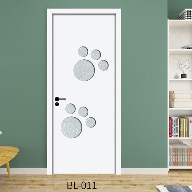 BL-011