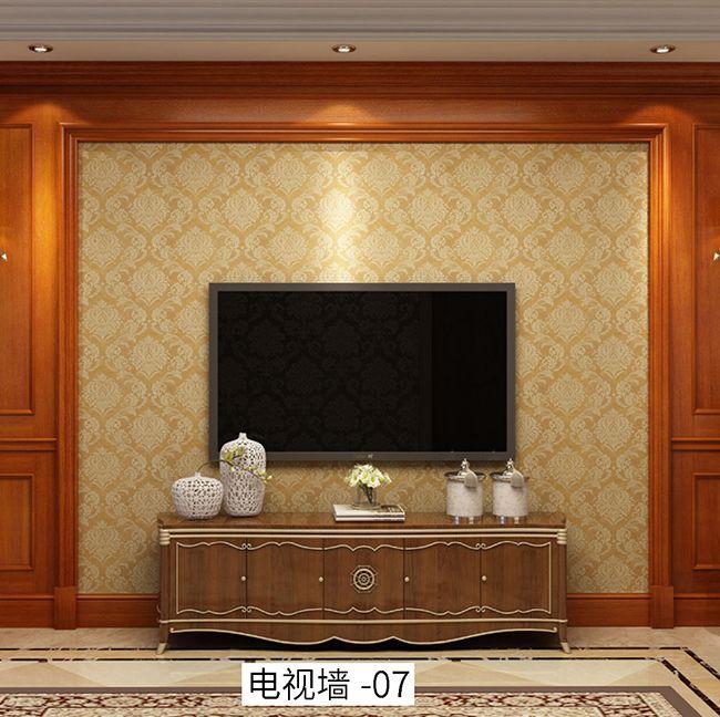电视墙-07