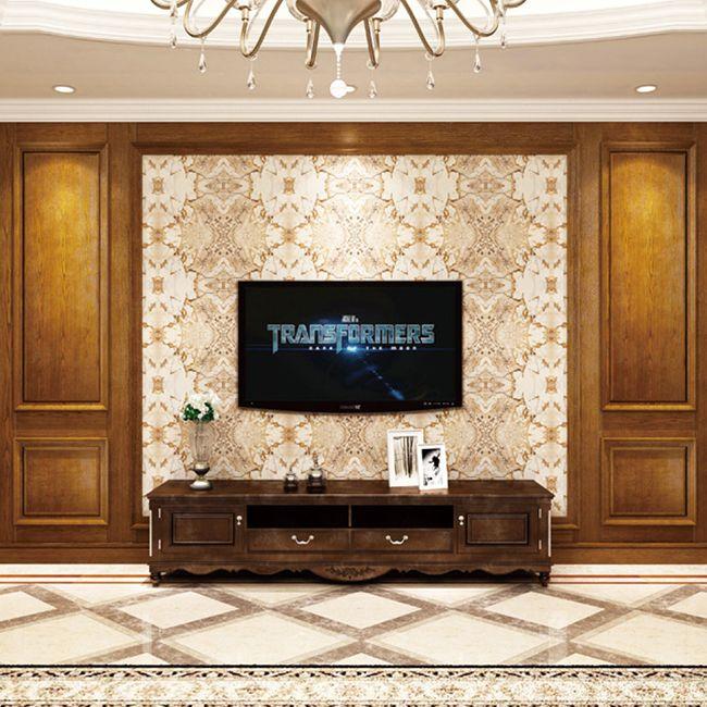 电视墙-01