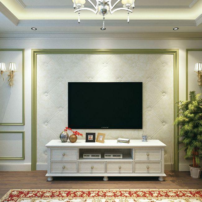 电视墙-03