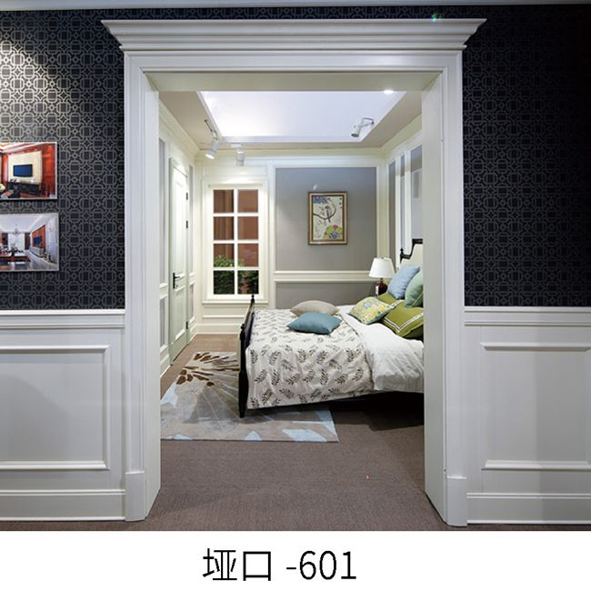 垭口-601