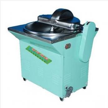 成都菜馅机价格 多功能碎菜机