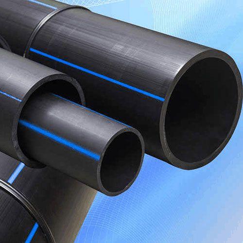 河南PE管,郑州pe给水管,聚乙烯给水管