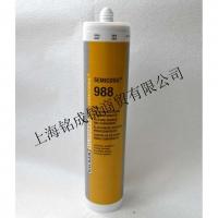 Wacker有机硅胶 胶粘剂生产代理厂家 上海铭成锦