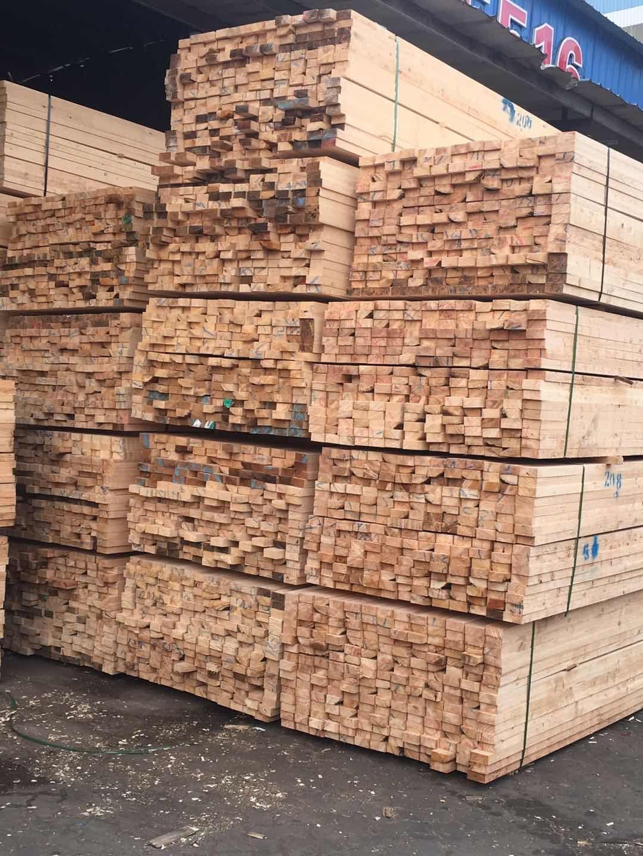 建筑中最常用木方规格有哪些?_手机搜狐网