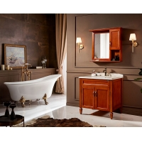 日丰卫浴——浴室柜