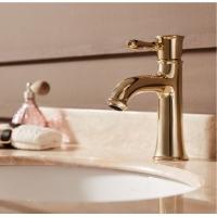 日丰卫浴——水龙头