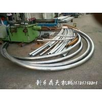 弯管机型材弯曲机
