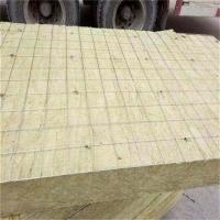 德惠市外墙保温岩棉板生产厂家