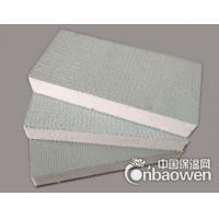 七台河聚氨酯铝箔复合板