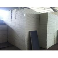 保温防冻聚氨酯泡沫板规格