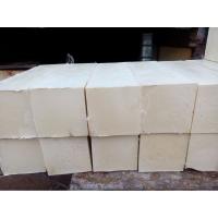 長期供應聚氨酯復合板