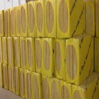 万源市外墙保温岩棉板-注册自助体验金8一88元加工