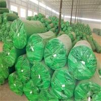高邮市橡塑海绵管应用厂家