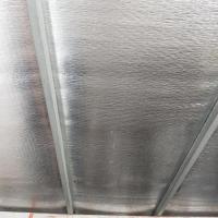 商家推薦雙面雙層鋁箔氣泡膜