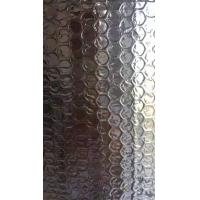 豐鎮市純鋁膜雙層隔熱膜型號