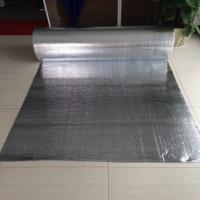 桐城市雙層鋁箔隔熱膜現貨