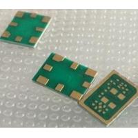 半导体激光器陶瓷pcb基板