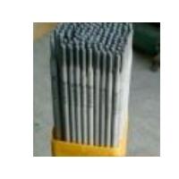 钴基堆焊条(司太立合金)D802