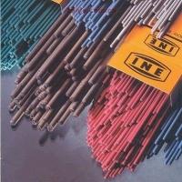 63度刀口刃口焊丝高强度高耐磨