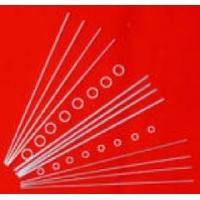 PCD焊接专用银焊片、银焊片