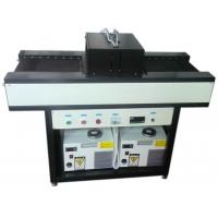 UV炉 LED UV固化灯紫外线UV固化设备流水线LED大功