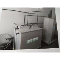 迁安次氯酸钠发生器价格低