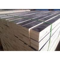 包裝用打釘的膠合板或多層板墊腿條腿木方