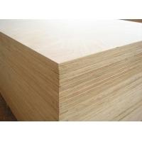 包裝板托盤板包裝箱板異形板定尺板