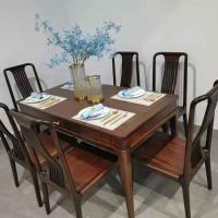 一桌六椅1400*800*760