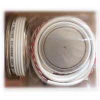可控硅晶闸管KPA 2000-30
