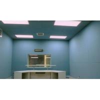 布艺软包装饰板 阻燃吸音 家庭影院会等室内场所装修