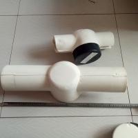 防冻水表保温套 聚乙烯环保保温水表套