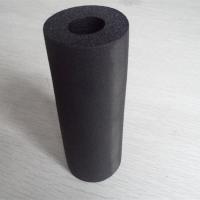 天津B1级橡塑保温管厂家热卖